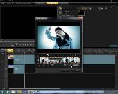 Corel VideoStudio Pro X4 14.1.0.150 (2011) Скачать торрент