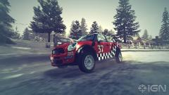 WRC 2 (2011/ENG/RePack by R.G. GBits)