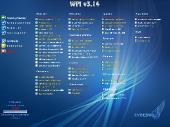 ZverDvD v2011.9 + Alkid SE 2011.9 (обновления по сентябрь 2011 года)