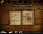 Game of Thrones: Genesis (PC/2011/RUS)