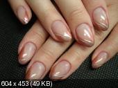 http://i32.fastpic.ru/thumb/2011/1011/12/e1f15fec619b24f5785d4343a7ba2f12.jpeg