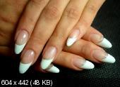 http://i32.fastpic.ru/thumb/2011/1011/42/8870f388509722c9b32bb8a990e20042.jpeg
