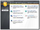 COMODO Internet Security 5.8.211697.2124 [Мульти, есть русский] Скачать торрент