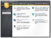 COMODO Internet Security 5.8.211697.2124 [������, ���� �������] ������� �������