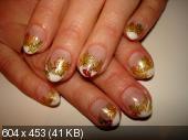 http://i32.fastpic.ru/thumb/2011/1011/98/8cc42f9988f1f8b768116553d0374598.jpeg