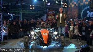 http://i32.fastpic.ru/thumb/2011/1012/00/f351b794d14e049fa3361f29b8a40300.jpeg