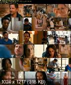 Cafe (2010) DVDRip.XviD-IGUANA