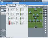 Football Manager 2012 (PC/2011/Demo)