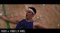 Кабельщик / The Cable Guy (1996) BDRemux 1080p