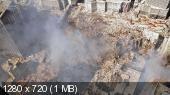 Возрождение: На смену башням-близнецам / Rising: Rebuilding Ground Zero (2011) HDTVRip 720p