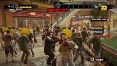 Dead Rising 2: Off The Record (2011/1С-СофтКлаб/Multi7/RUS/ENG)