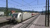 RailWorks 3 - Train Simulator 2012 Update 4 (PC/2011/Repack LandyNP2/MULTI4)