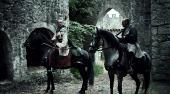 Драконьи крестоносцы / Dragon Crusaders (2011) HDRip