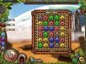 Сокровища Ахры / Akhra: The Treasures (PC/2011/RUS)