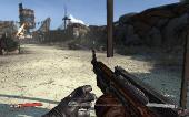 Borderlands v.1.4.1 + 4 DLC (RePack ReCoding/RUS-ENG)