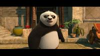 Кунг-фу Панда 2 / Kung Fu Panda 2 (2011) Blu-ray + BD Remux + BDRip + HDRip