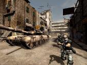 Battlefield. Антология (PC/1992-2010/RUS)