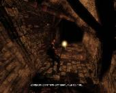 Hunted: The Demon's Forge (PC/2011/Repack Механики/RU)