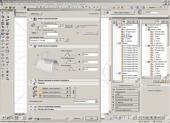 ArchiCAD 15 build 3006 (RUS)