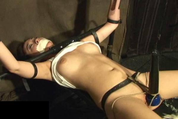 Erotic Image Free brutal dildo porn