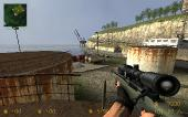 Counter-Strike Source v 1.0.0.67 Full No-Steam (PC)