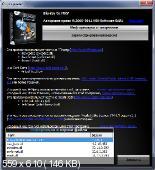 VSO Blu-ray to MKV 1.3.0.1 (2011)