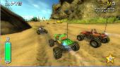 Smash Cars (PC/2011/RUS/ENG)