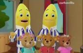 Бананы в Пижамах / Bananas in Pyjamas (Animated Series) / 2011 / SATRip
