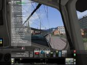 railworks 3 train simulator 2012 deluxe