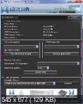 360 Games Patcher (1-13 волны) [v3.0.5] (2011/Multi7)
