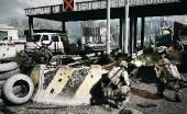 Battlefield 3 [ Electronic Arts, ENG/MULTi10 ( L ) 2011 ]