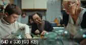 ��� ���� - ���������� (2011) WEBDL 720p+WEBDLRip(1400Mb+700Mb)+DVD9+DVD5+DVDRip(1400Mb+700Mb)