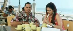 ���� � ���� / Jai Veeru (2009) DVDRip