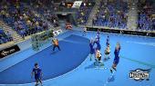 IHF Handball Challenge 12 (2011/ENG)