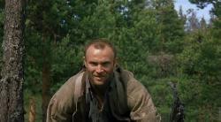 Побег из Гулага / So weit die Fusse tragen (2001) DVDRip