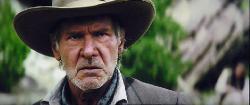 Ковбои против пришельцев / Cowboys & Aliens