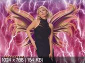 http://i32.fastpic.ru/thumb/2011/1030/38/a3aaeb5bb406822df3110c3718397b38.jpeg