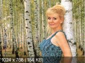 http://i32.fastpic.ru/thumb/2011/1030/6f/83f4bd7dbb6ad807a496844e72d1b56f.jpeg