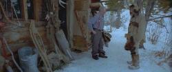 ��������� �������� / Le Dernier Trappeur / The Last Trapper (2004 ) DVDRip