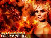 http://i32.fastpic.ru/thumb/2011/1030/82/83e6a286893d61680fb94a024904eb82.jpeg
