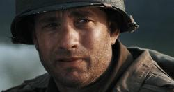 Спасти рядового Райана / Saving Private Ryan (1998) HDRip