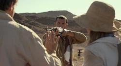 Последний тамплиер / The Last Templar (2009) DVDRip