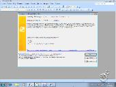 Microsoft Office 2007 [ with SP3, v.12.0.6607.1000, VL Select Edition, Russian, Krokoz, 2011 ]