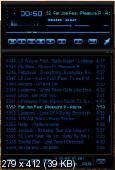 Winamp 5.622 Pro Final (3189) + Winamp Gold 2011 v5.622 (3189) + Icon-pack + Plugins [2011]