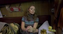 Ветер северный (2011) DVDRip