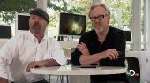 Discovery: iГений: Как Стив Джобс изменил мир (2011/HDTVRip)