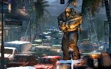 Dead Island: Blood Edition (2011/RUS/ENG/Steam-Rip)