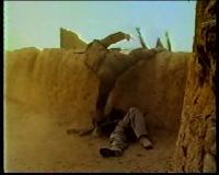 Ущелье духов (1991) VHSRip