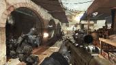 [XBOX360] Call of Duty Modern Warfare 3 [Region Free][ENG] (XGD3) (LT+ 2.0)