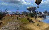 Siege / Осада онлайн (PC/RUS)